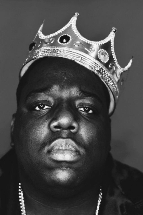 The Notorious B I G Wallpapers Music Hq The Notorious