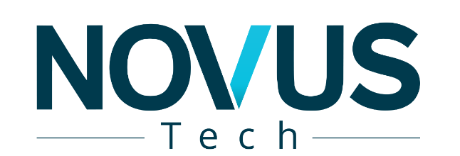 NOVUS  High Quality Background on Wallpapers Vista