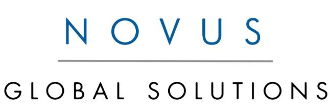 NOVUS  Backgrounds, Compatible - PC, Mobile, Gadgets| 646x217 px