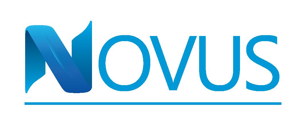 NOVUS  Backgrounds on Wallpapers Vista