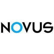 Nice Images Collection: NOVUS  Desktop Wallpapers