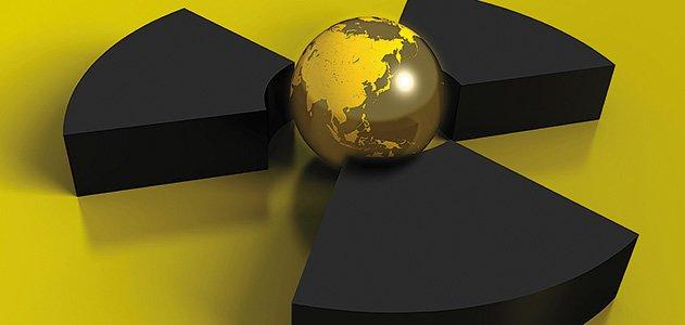 Nulcear World HD wallpapers, Desktop wallpaper - most viewed