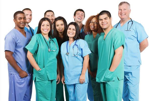 Images of Nurse | 600x400