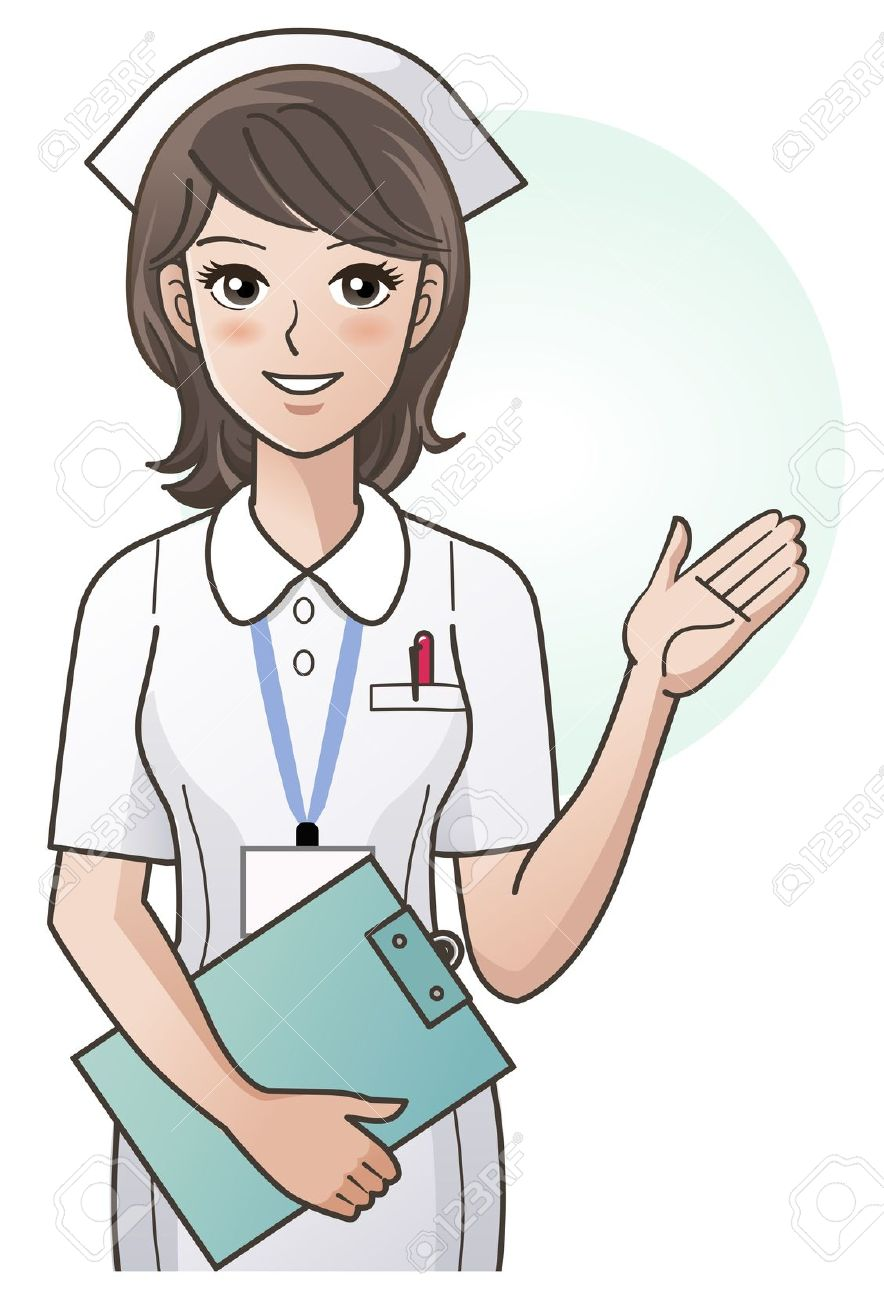 Nurse Wallpapers Cartoon Hq Nurse Pictures 4k Wallpapers 2019