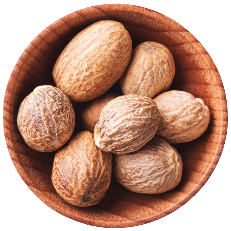Nutmeg High Quality Background on Wallpapers Vista