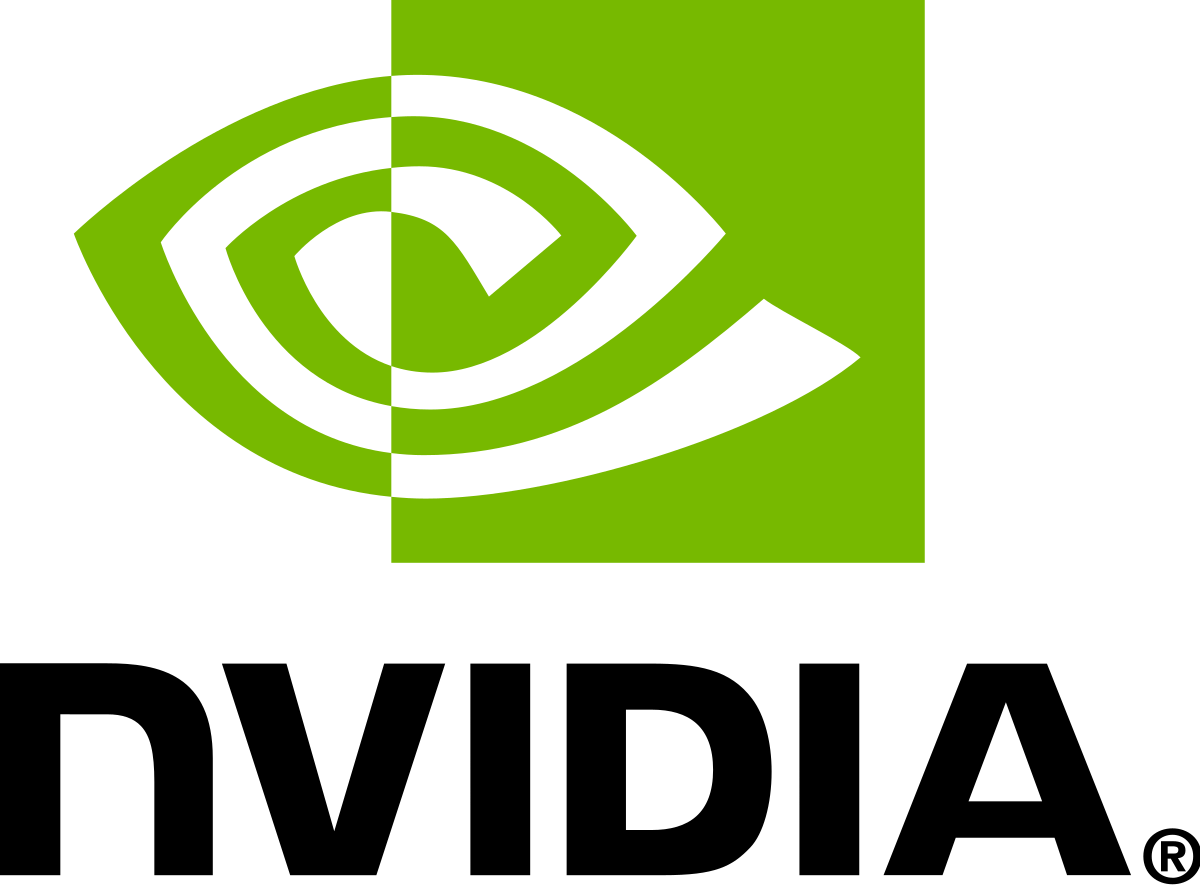 Nice wallpapers Nvidia 1200x885px