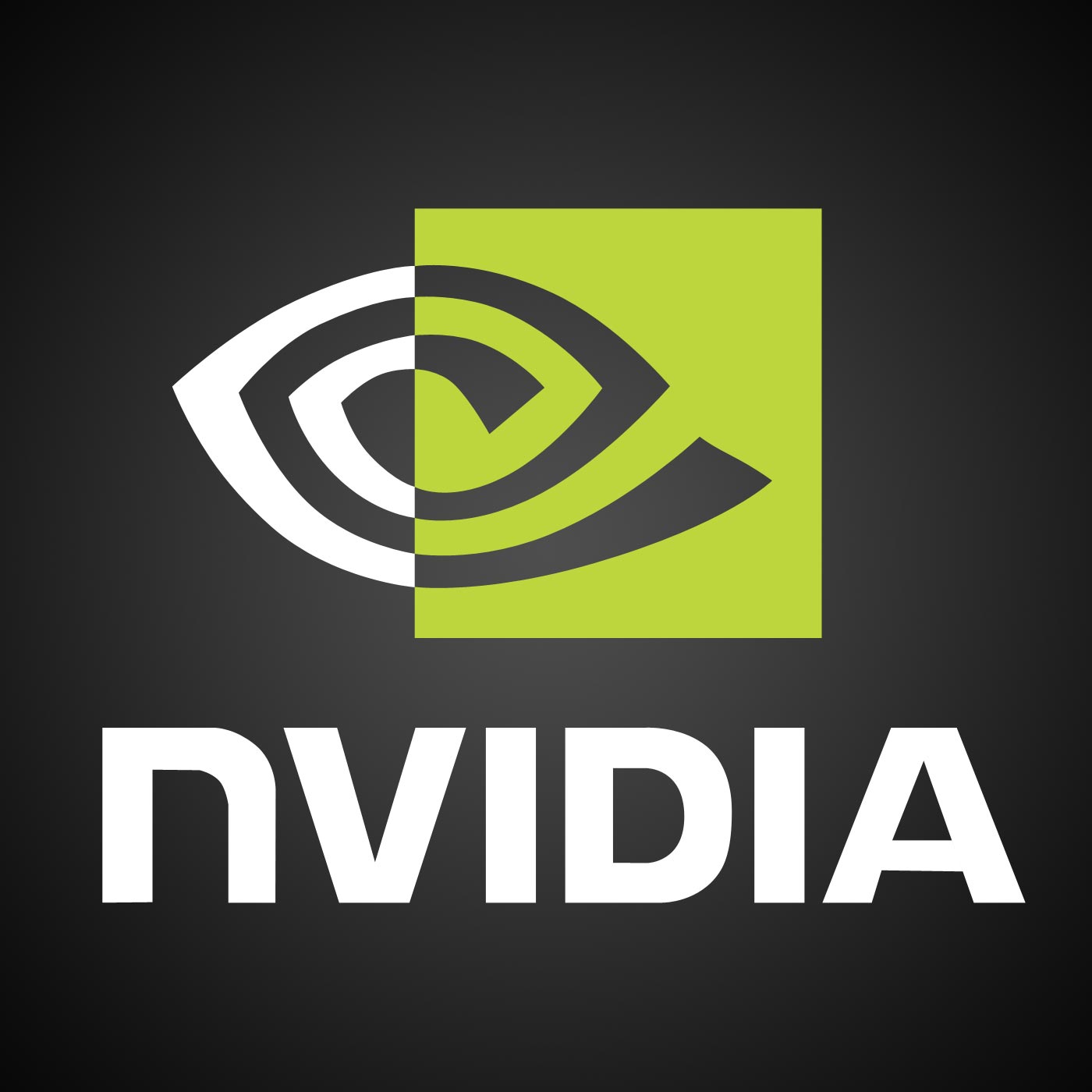 Images of Nvidia   1400x1400