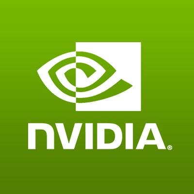Images of Nvidia   400x400