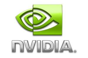 HD Quality Wallpaper   Collection: Technology, 300x198 Nvidia