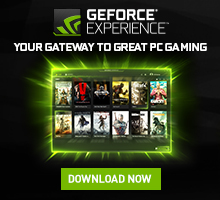 Nice wallpapers Nvidia 220x200px