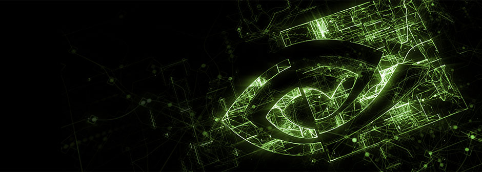 HD Quality Wallpaper   Collection: Technology, 940x336 Nvidia