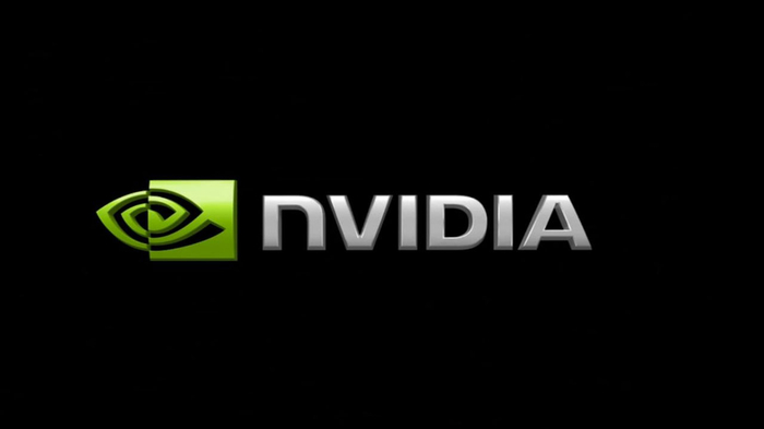 Nice wallpapers Nvidia 700x393px