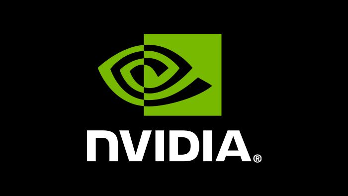 Nice Images Collection: Nvidia Desktop Wallpapers