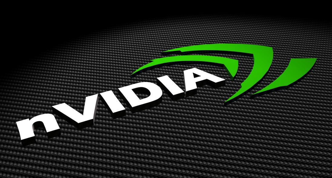 Nvidia Backgrounds on Wallpapers Vista