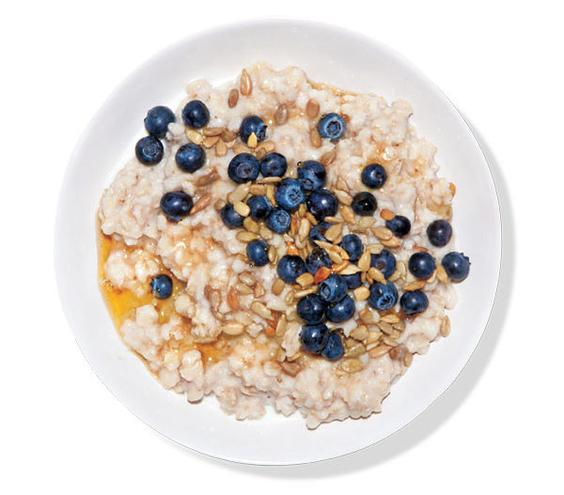 Images of Oatmeal | 564x495