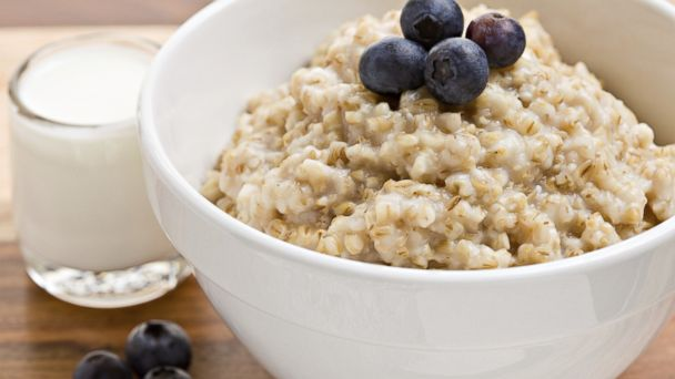 Oatmeal High Quality Background on Wallpapers Vista