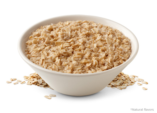 Images of Oatmeal | 535x385