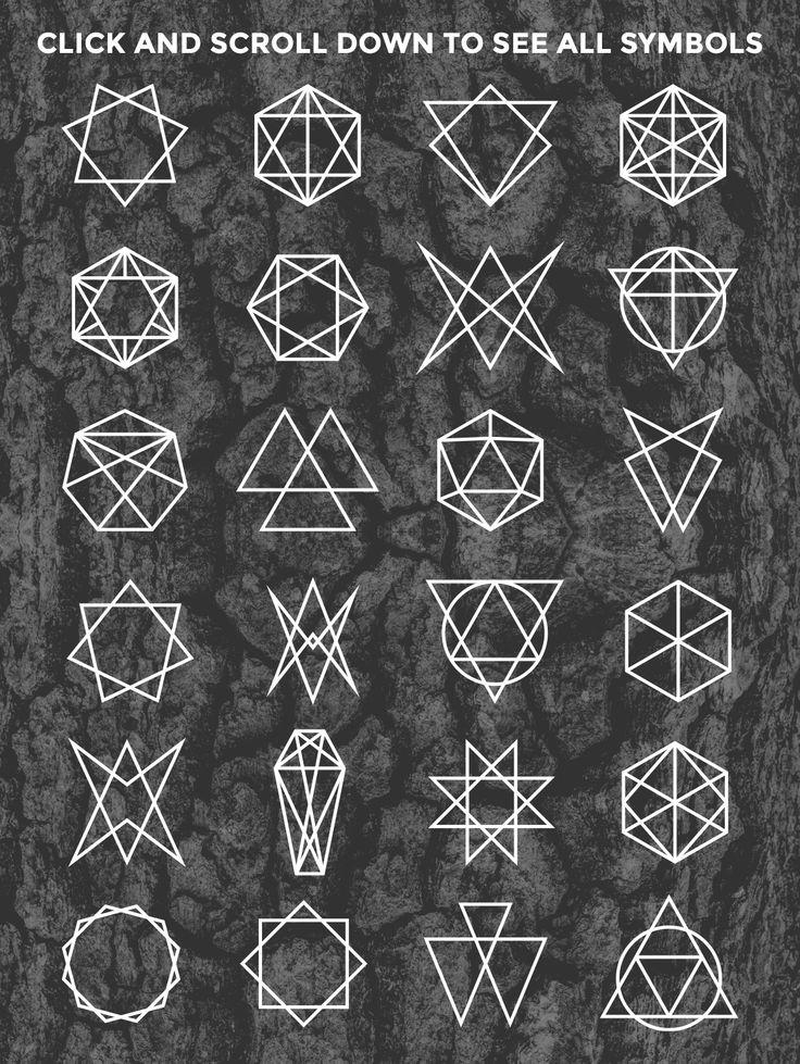 Occult #13