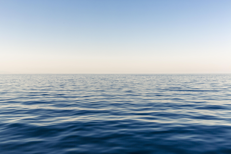 Ocean Backgrounds on Wallpapers Vista
