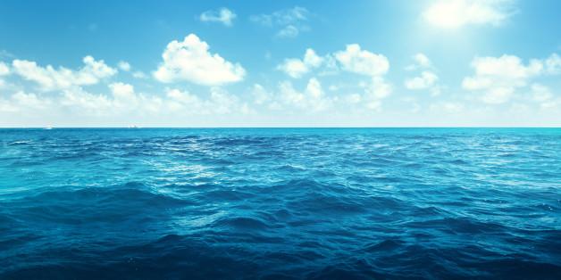 HQ Ocean Wallpapers | File 69.15Kb
