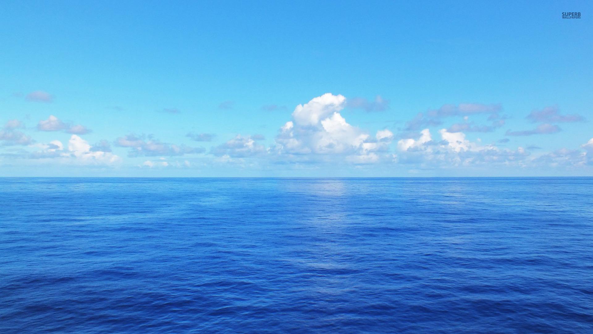 HQ Ocean Wallpapers | File 482.93Kb