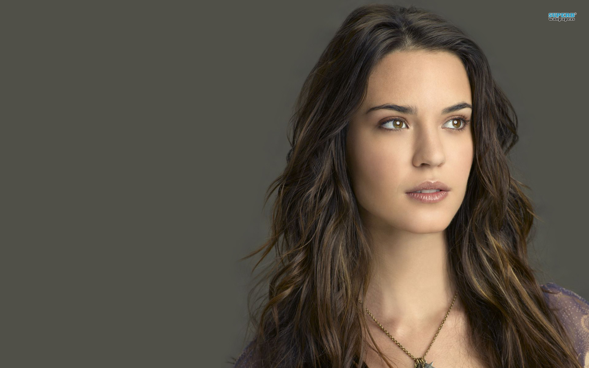 Odette Yustman High Quality Background on Wallpapers Vista