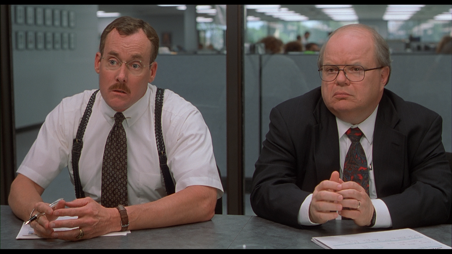 Office Space Wallpapers Movie Hq Office Space Pictures 4k Wallpapers 2019