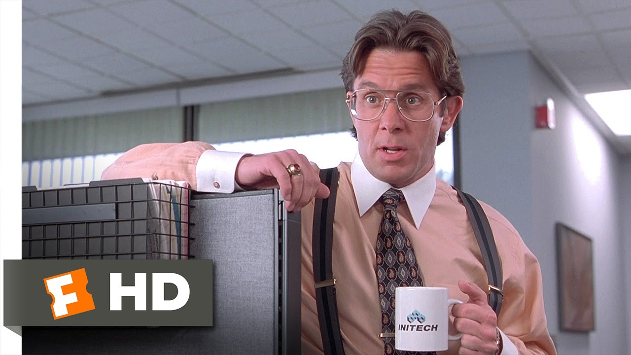 download office space 480p