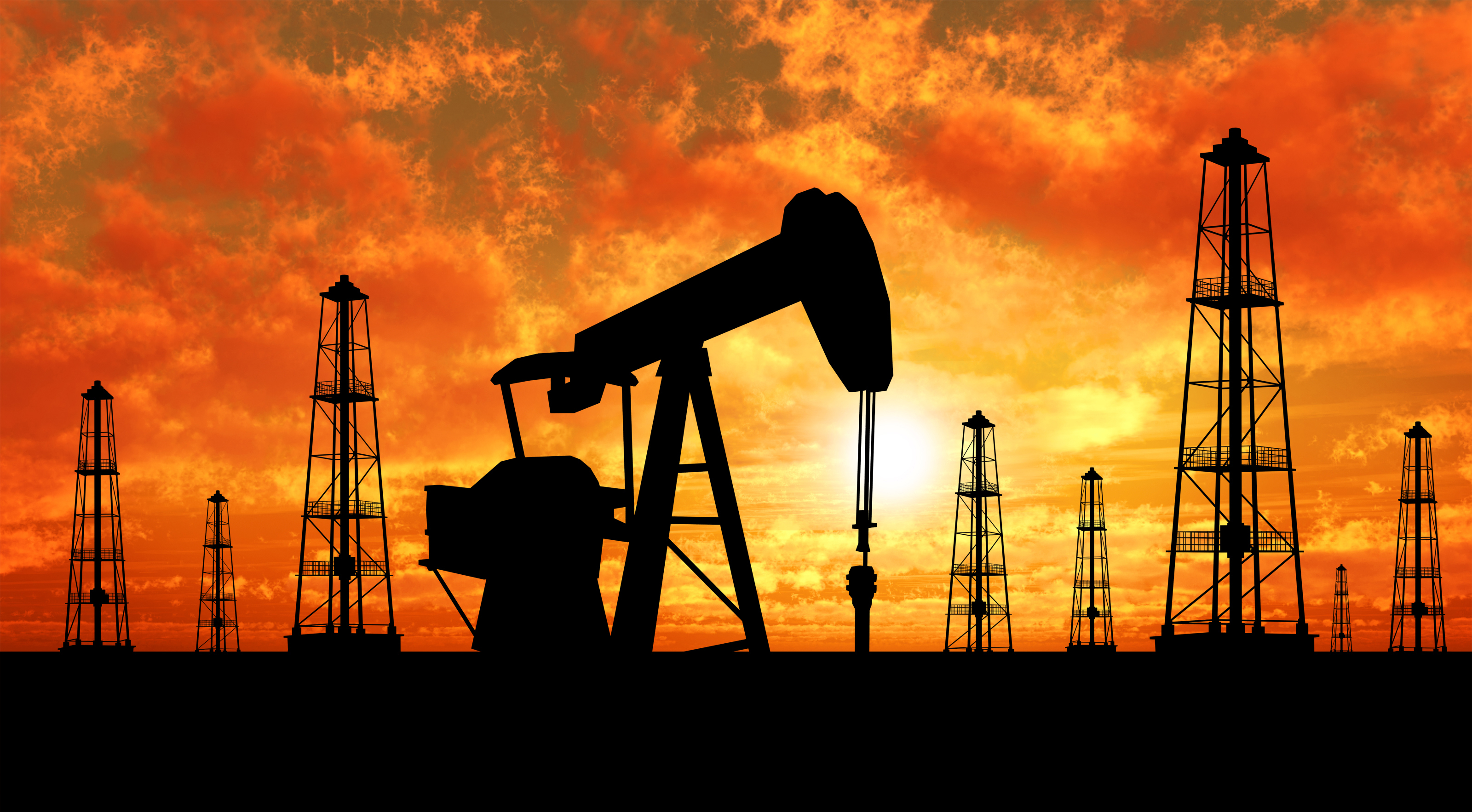Oil Backgrounds on Wallpapers Vista