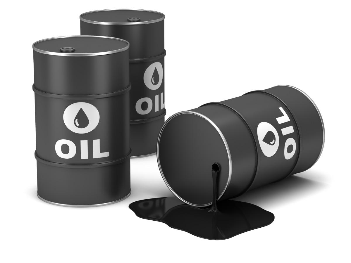 Oil Backgrounds, Compatible - PC, Mobile, Gadgets| 1200x900 px