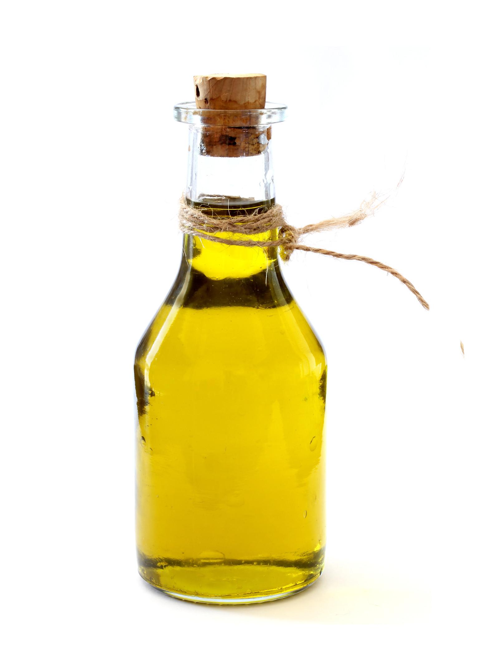 Oil #7