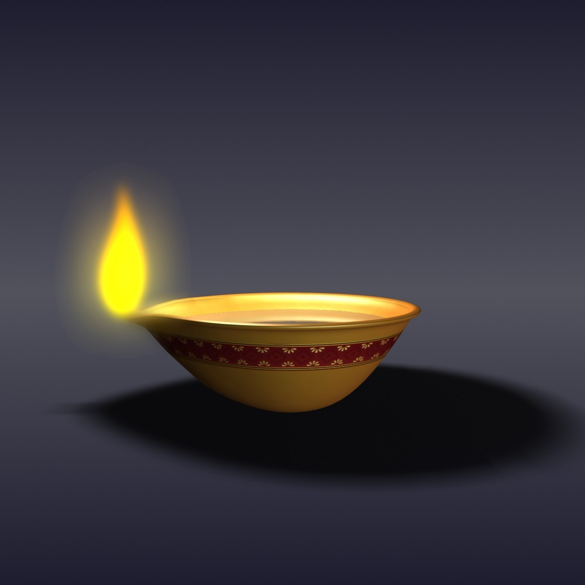 Oil Lamp Backgrounds, Compatible - PC, Mobile, Gadgets| 1200x1200 px