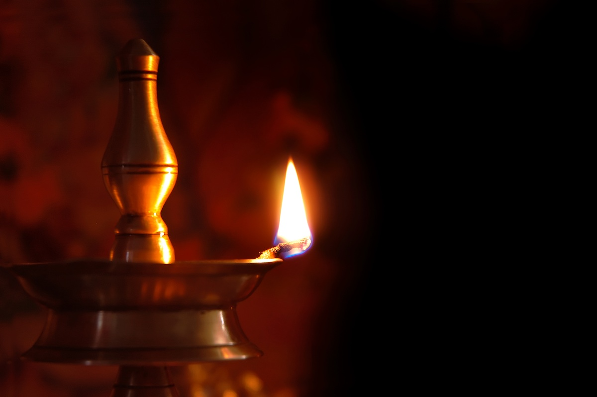 Oil Lamp Backgrounds, Compatible - PC, Mobile, Gadgets| 1200x798 px