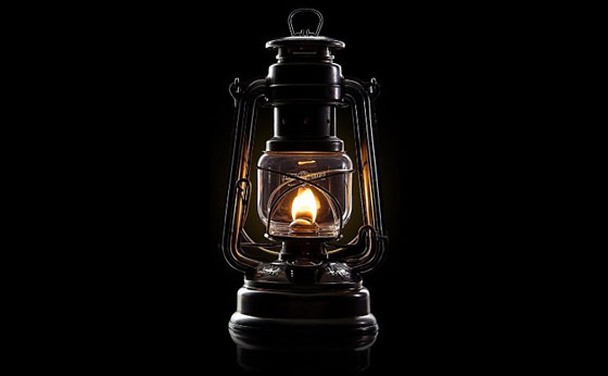 Oil Lamp Backgrounds on Wallpapers Vista