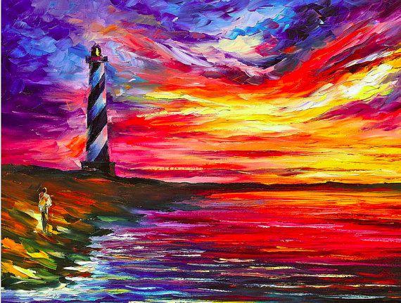 Oil Painting High Quality Background on Wallpapers Vista