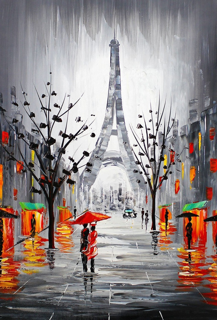 Amazing Oil Painting Pictures & Backgrounds