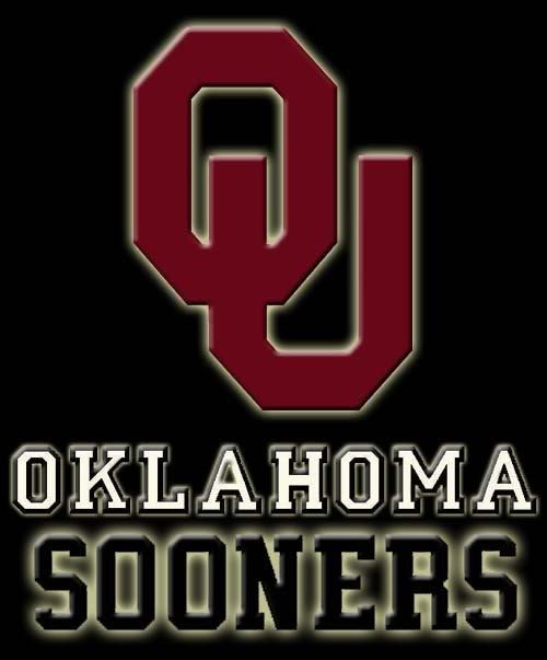 Nice Images Collection: Oklahoma Sooners Desktop Wallpapers