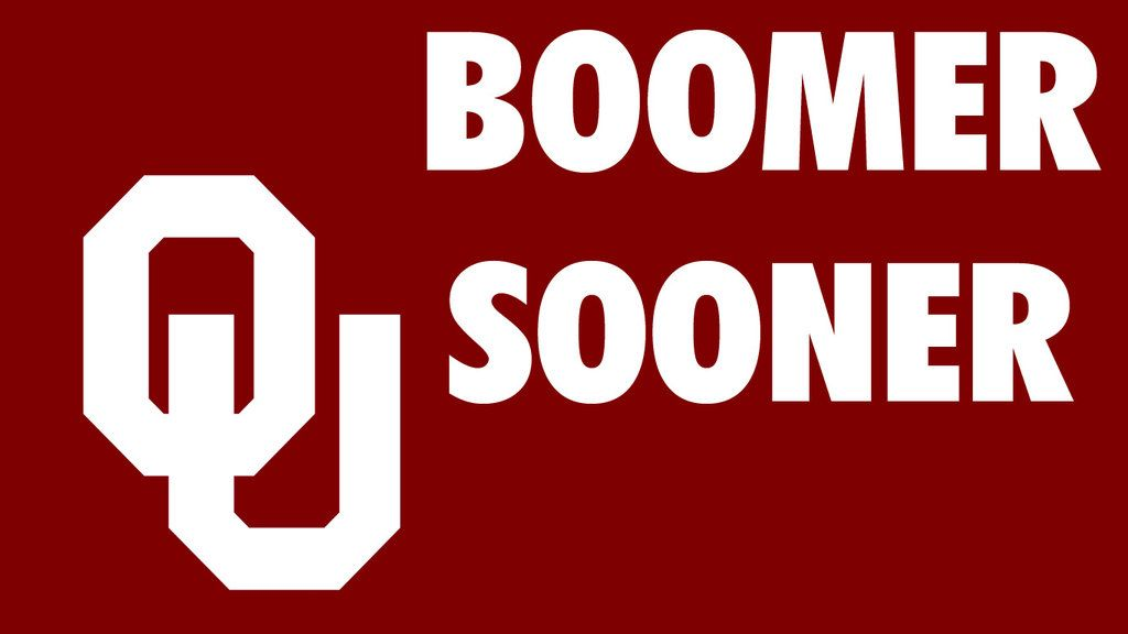 Oklahoma Sooners wallpapers, Sports, HQ