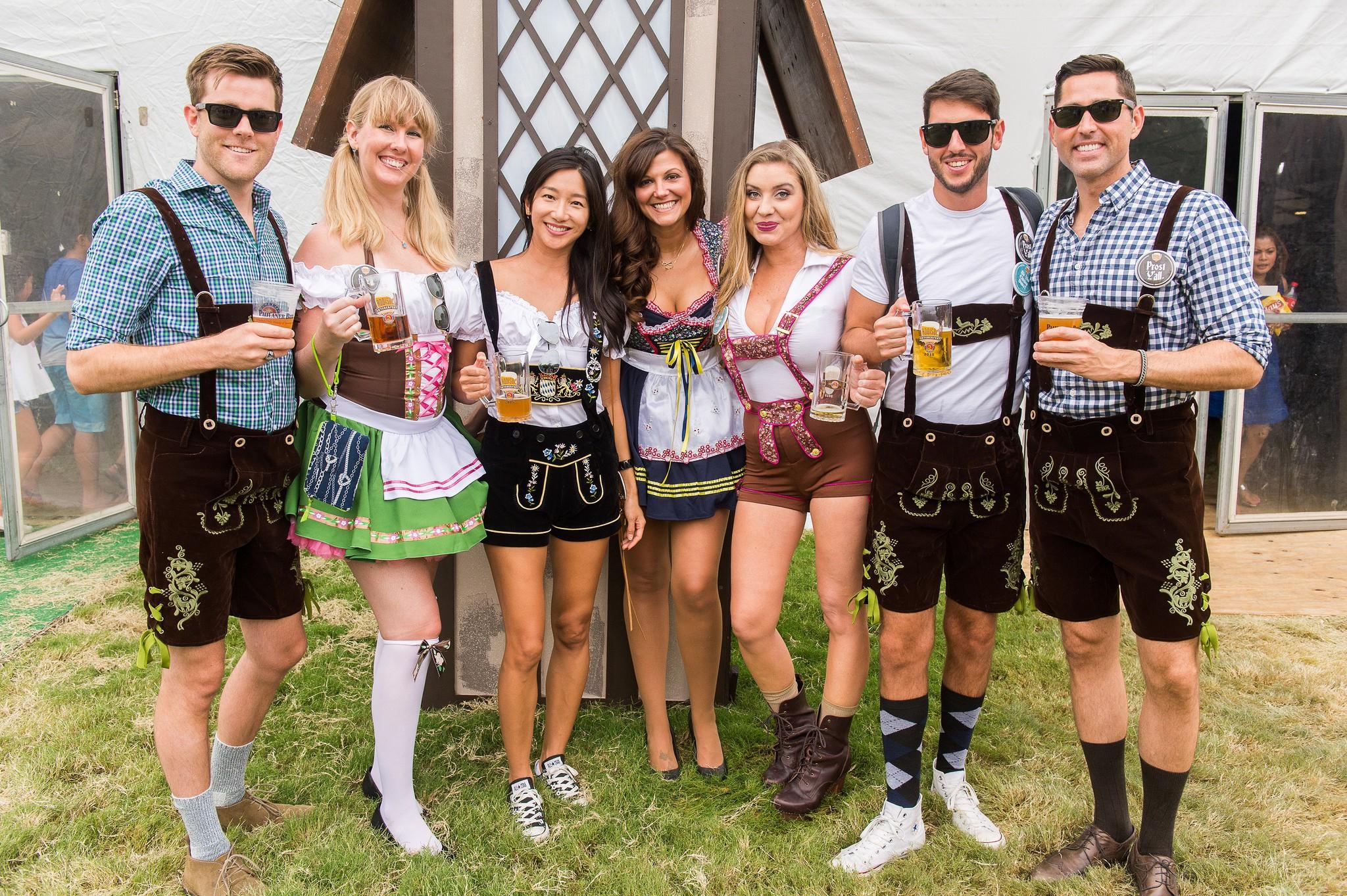 HQ Oktoberfest Wallpapers | File 1110.19Kb
