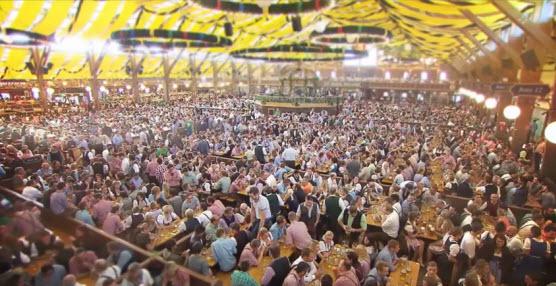 HQ Oktoberfest Wallpapers | File 70.7Kb