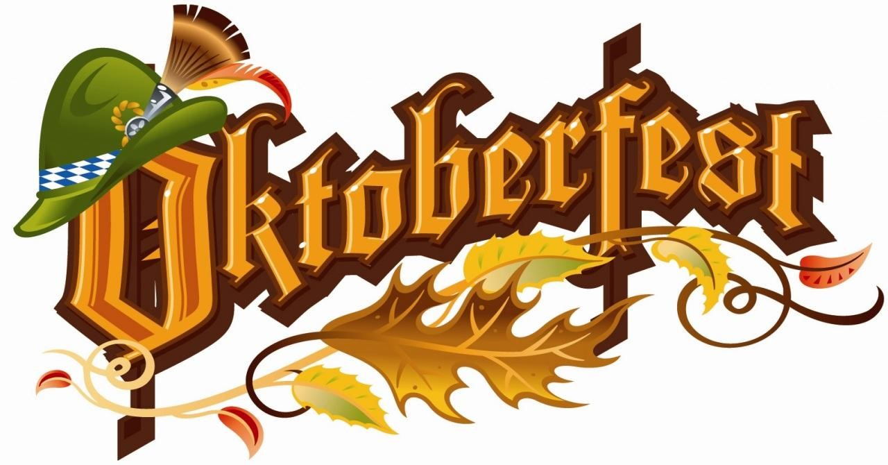 HD Quality Wallpaper   Collection: Holiday, 1280x670 Oktoberfest