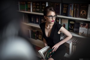 Oktyabrina Maximova Backgrounds, Compatible - PC, Mobile, Gadgets  300x200 px