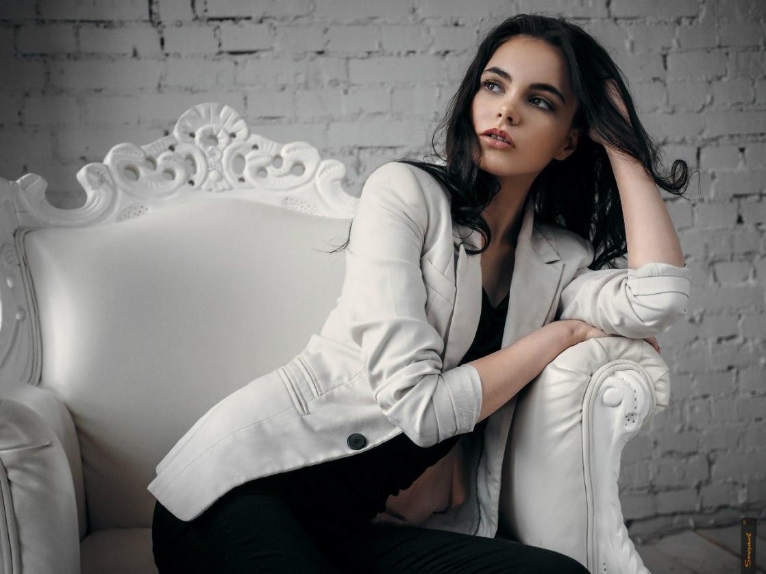 Images of Oktyabrina Maximova   1118x838