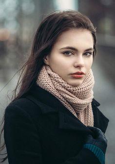 Oktyabrina Maximova Backgrounds, Compatible - PC, Mobile, Gadgets  236x335 px