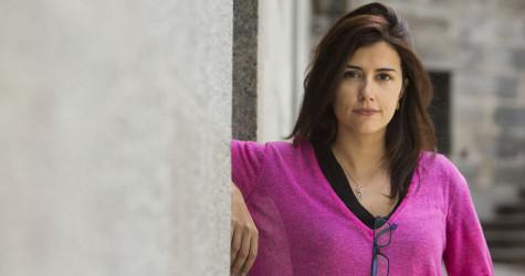 Olga Rodriguez Backgrounds, Compatible - PC, Mobile, Gadgets  475x250 px