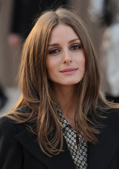 Olivia Palermo Backgrounds on Wallpapers Vista