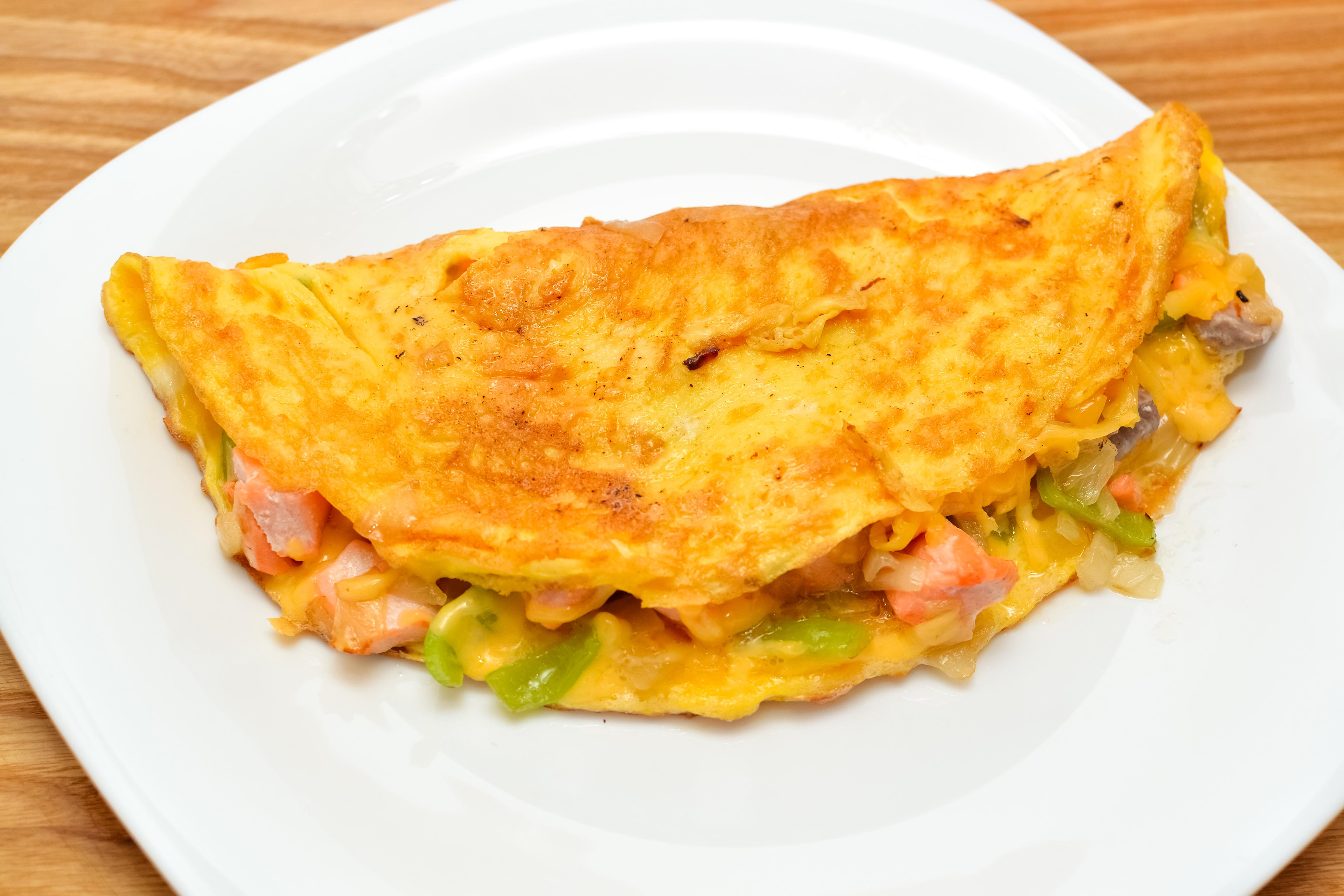 HQ Omelette Wallpapers | File 7191.99Kb