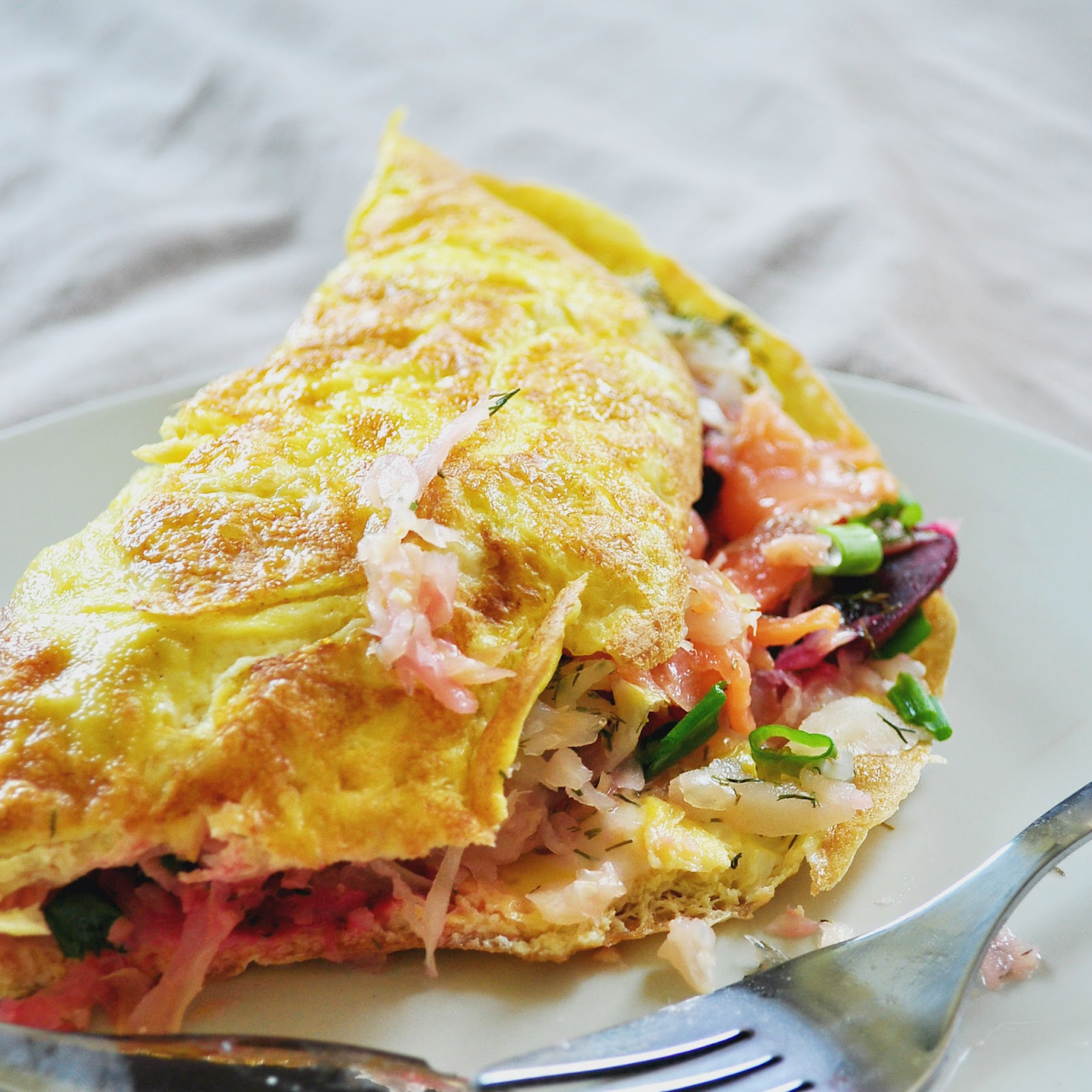 Omelette Pics, Food Collection