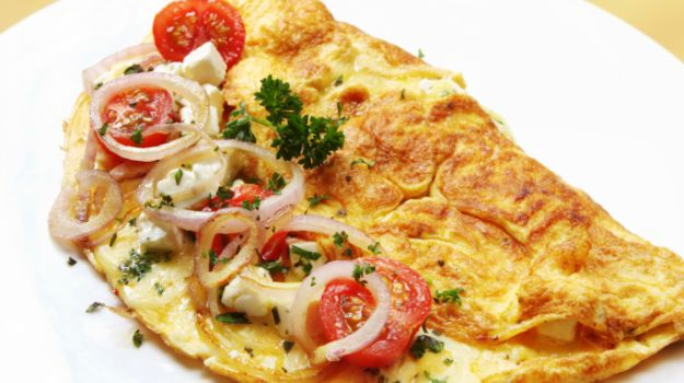 High Resolution Wallpaper | Omelette 625x350 px