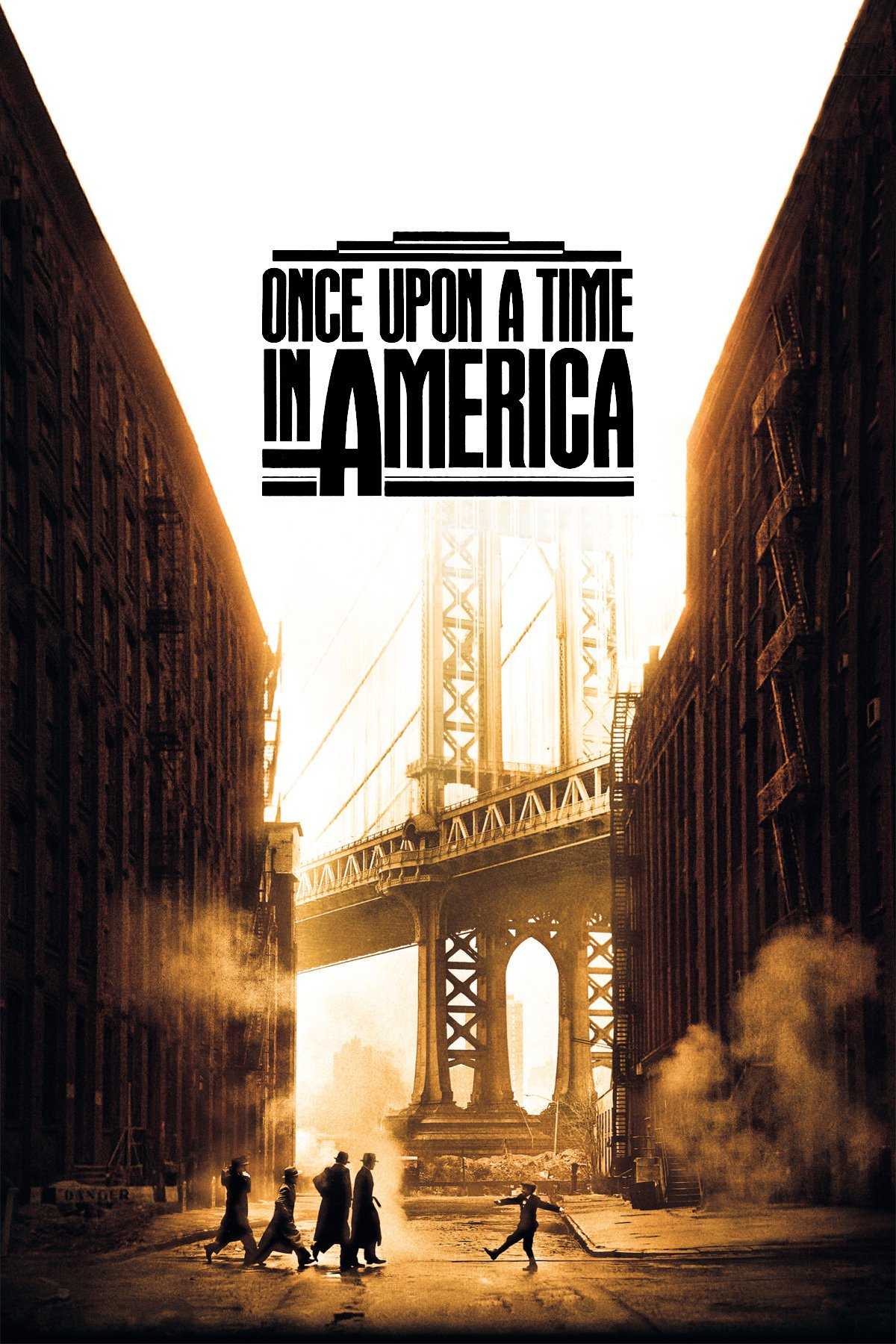 Once Upon A Time In America Wallpapers Movie Hq Once Upon A Time